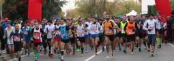 Super Maratonina del Monte delle 3 Croci