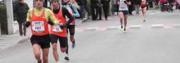 Maratona di Reggio Emilia