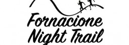 Fornacione Night Trail