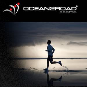 ocean2road_inaugurazione