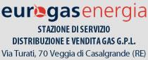 eurogasenergia