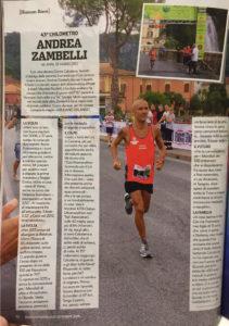 runners_zambo