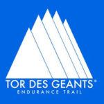 Tor Des Geants