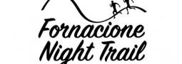 Fornacione Night Trail